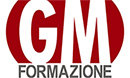 GM Formazione srl