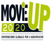 movieup2010